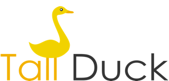 Tall Duck Web Services